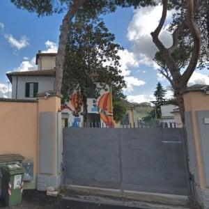Roma, facevano allontanare minori da centro di accoglienza e intascavano la  quota fissa di 87 euro: 16 arresti