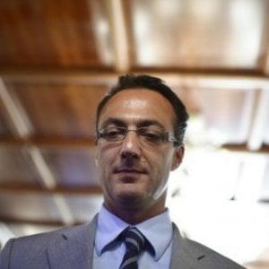 Roma, Riesame respinge ricorso: De Vito resta in carcere