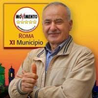 Roma, crisi nel M5s in municipio XI: le opposizioni chiedono le dimissioni di Torelli