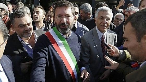 Roma, caso scontrini: l'ex sindaco Marino assolto in Cassazione