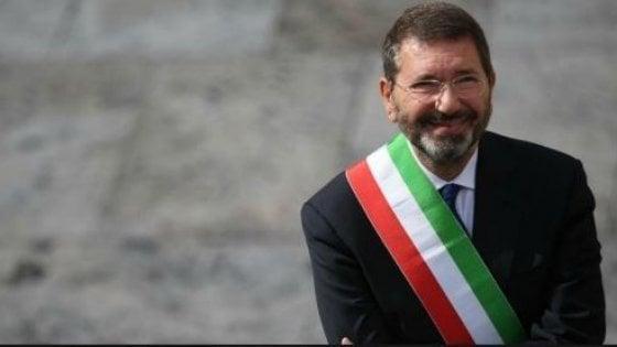 """Caso scontrini, ex sindaco Marino assolto: dem e M5s nel mirino dei social. Orfini: """"Non mi scuso, governava male"""""""