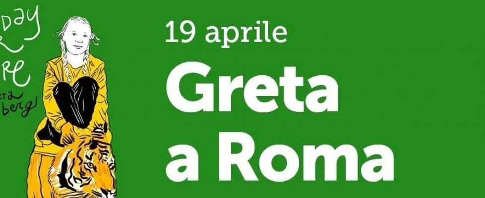 Roma, la settimana dei comitati tra concerti, raccolte firme e film