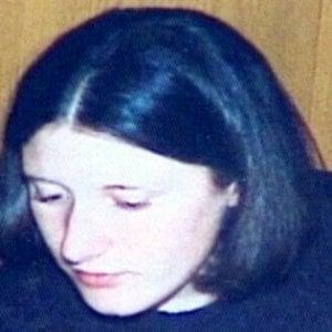 Delitto Mollicone, indagini chiuse: cinque indagati per la morte di Serena. Tre sono carabinieri