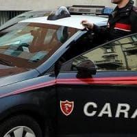 Cassino, muore bimbo di due anni: la madre ascoltata da ore in caserma