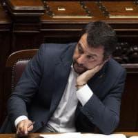 L'inutile idea di militarizzare le vie di Roma
