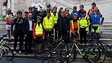 La Gran Via in bici: da Roma a Brindisi per scoprire l'Appia Antica