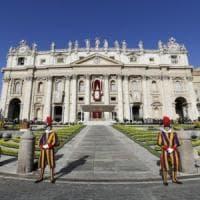 Pasqua a Roma, musei, trasporti e ristoranti: istruzioni per l'uso