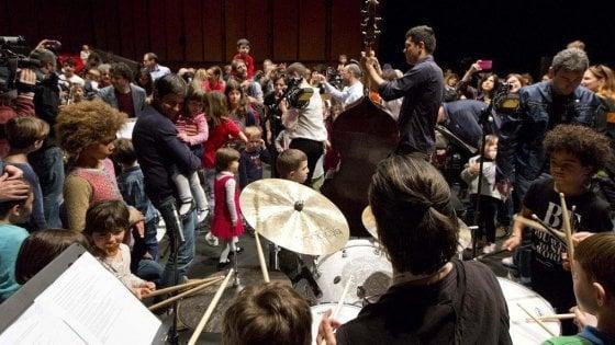 Pasquetta a Roma, dal Concerto della Terra al compleanno alla Casa del Jazz: gli appuntamenti
