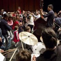 Pasquetta a Roma, dal Concerto della Terra al compleanno alla Casa del Jazz: