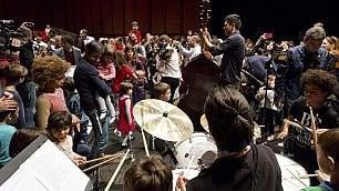 Pasquetta, dal Concerto della Terra al compleanno alla Casa del Jazz: gli appuntamenti