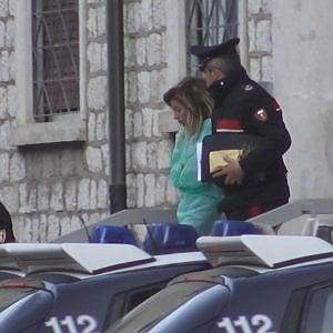 Bambino ucciso a Cassino, una notte di bugie per smascherare i genitori assassini