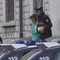 Bambino ucciso a Cassino, una notte di bugie per smascherare i genitori