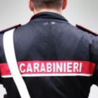 Roma, ruba i soldi dalle cassette delle offerte in chiese del centro, arrestata