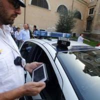 Sicurezza stradale, dall'inizio dell'anno effettuati 140mila controlli: