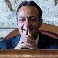 Campidoglio, De Vito scrive a Raggi: