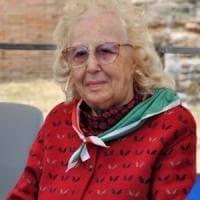 25 Aprile, la partigiana torturata in via Tasso