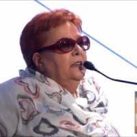 Pd in lutto, scompare a Roma la storica militante Pina Cocci