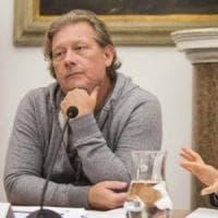 Roma, l'assessore al Bilancio Lemmetti: