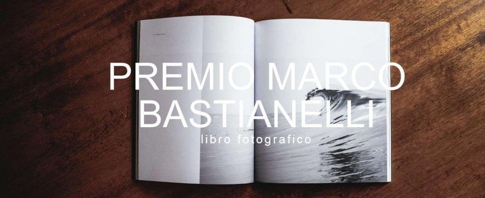 Roma,  un concorso per il miglior libro d'immagini