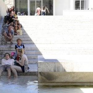Roma, stop a ubriachi molesti e ai centurioni in centro: il regolamento di polizia urbana arriva in Aula