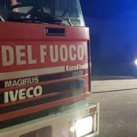 Sei auto in fiamme nella notte a Roma, si indaga tra Corviale e Magliana