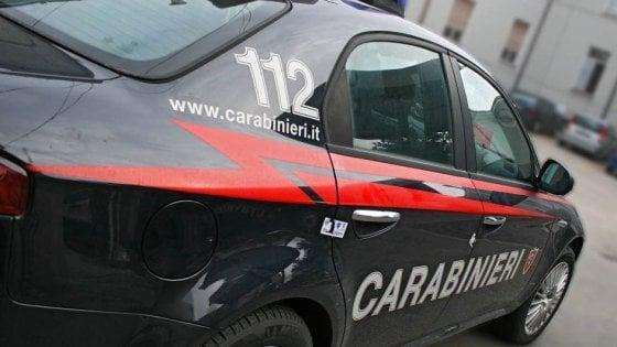 Nuova operazione contro i Casamonica a Roma: 22 arresti