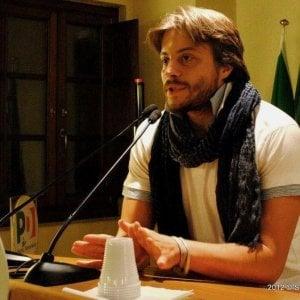 """Roma, bufera al II municipio: Del Bello toglie deleghe a  Alemanni. """"Serve assessore a tempo pieno"""". Lui: """"E' ingiusto"""""""