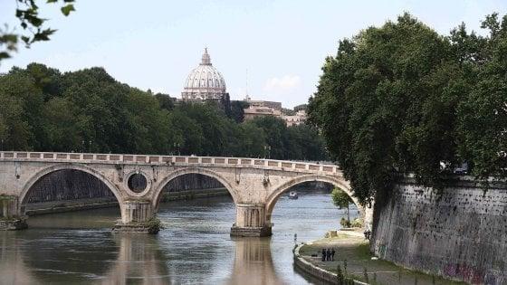 Roma, atleta trovata morta a Ponte Sisto: fermato un sospettato per l'omicidio di Imen Chatbouri