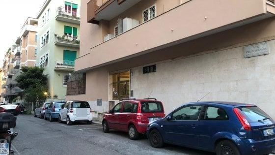 """Roma, anziana morta dopo rapina in casa: 5 arresti. """"Colpita alle spalle mentre chiedeva aiuto"""""""