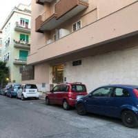 Roma, anziana morta dopo rapina in casa: 5 arresti.