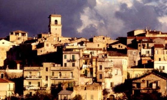 Europee e comunali, a Monterotondo e a Castelnuovo di Porto arrivano i big per sostenere i candidati