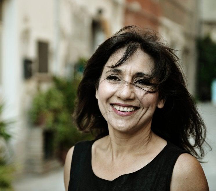 Officine Pasolini, dalle Ebbanesis e Elena Ledda: gli appuntamenti di maggio
