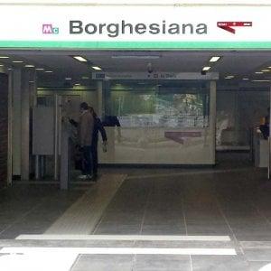 Roma, rallentamenti e guasti su metro C e tram: disagi per i pendolari