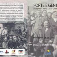 Roma, itinerari di libertà: fatti, storie, personaggi dell'antifascismo