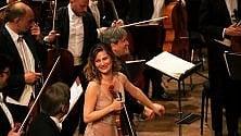 """Pappano e la sua orchestra: """"In casa di Mahler la nostra sfida"""""""