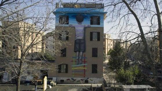 Roma e le case popolari: gli inquilini immortali negli alloggi del Comune