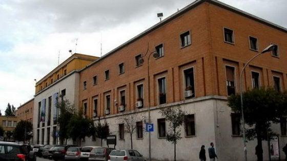 Cassino, ombre e inchieste alla vigilia della sfida per le comunali