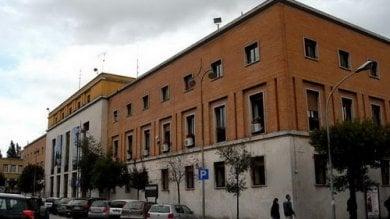 Cassino, ombre e inchieste giudiziarie  alla vigilia delle elezioni per il Comune