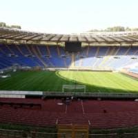 Europei 2020, quattro match a Roma: ecco i prezzi e come acquistare i biglietti