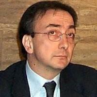 Mafia Capitale: ribaltata sentenza, condannato in appello a 1 anno ex capo