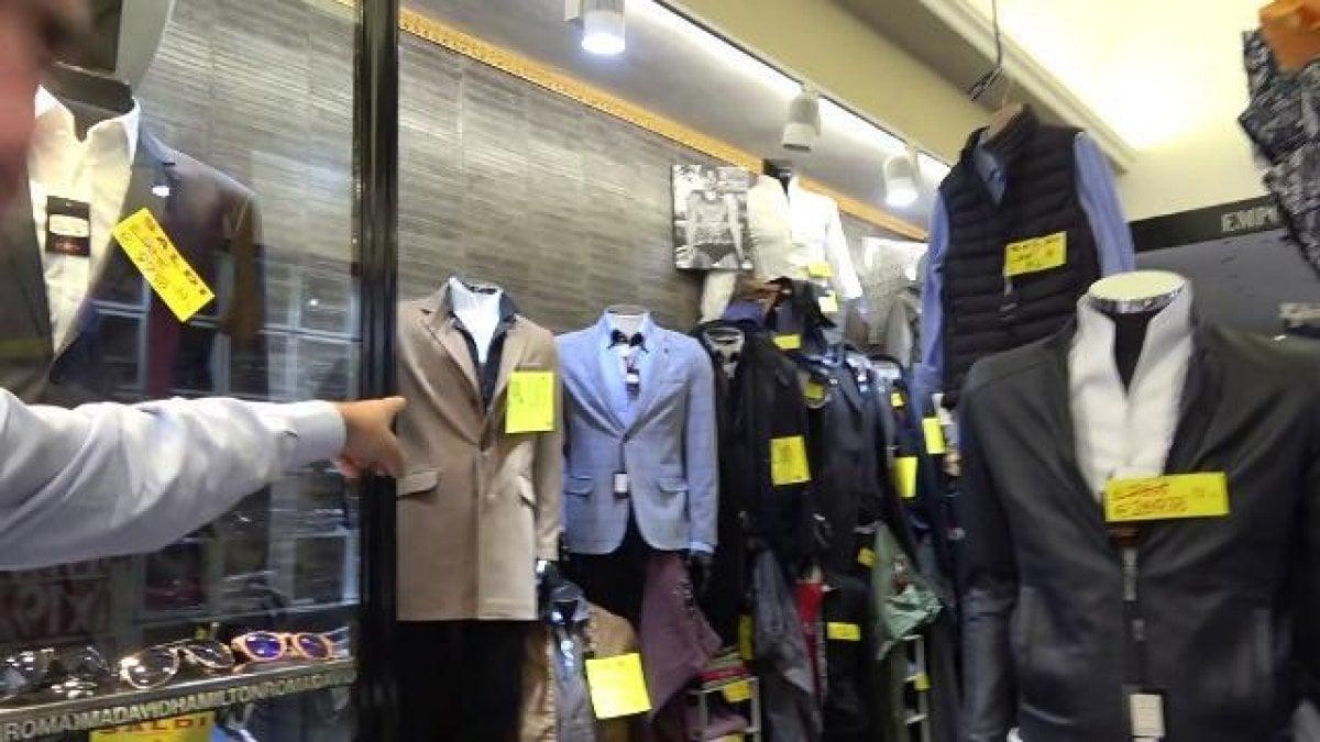 stivali da lavoro roma 2019 guida ai saldi acquisto online