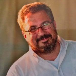 Parco dell'Appia antica, è Simone Quilici il nuovo direttore