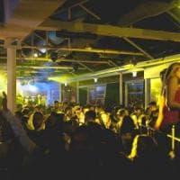 Roma, ragazza stuprata da tre persone in discoteca vicino allo stadio Olimpico