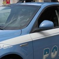 Roma, picchiata e minacciata per 13 anni: l'aguzzino era il suo compagno