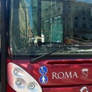 """Roma, 758 autisti Atac saranno scrutatori alle elezioni. Codacons: """"Rischio paralisi dei trasporti"""""""
