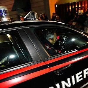 Roma, estorce 20mila euro all'ex amante sposato in cambio del silenzio: arrestata