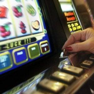 Roma, sos gioco d'azzardo: una rete per uscirne
