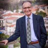 Frosinone, arrestato il sindaco di Cervaro per corruzione e turbativa d'asta nella gestione dei rifiuti