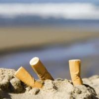 Ladispoli diventa smoke-free, il sindaco: