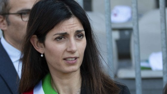 Inchiesta nomine Roma, Procura fa ricorso contro assoluzione Raggi
